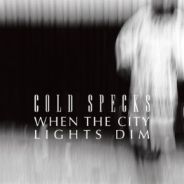 coldspecks_citylights