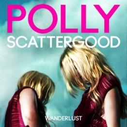PollyScattergood_Wanderlust