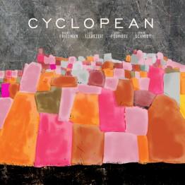 cyclopean-EP