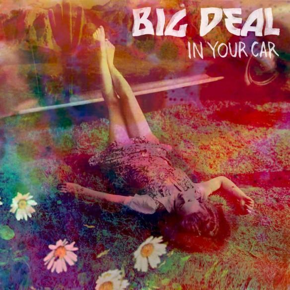 BigDeal_inyourcar-584x584.jpg