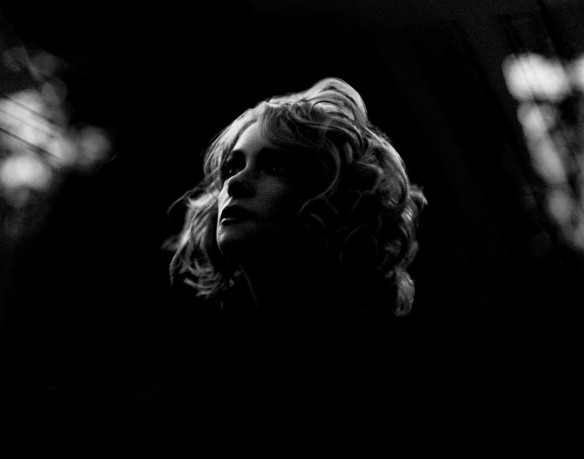 GOLDFRAPP_drew_PRESS