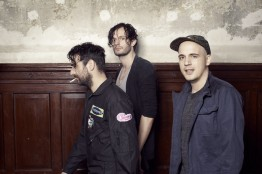 Moderat_Berlin_2013_by_Olaf_Heine_highres copy