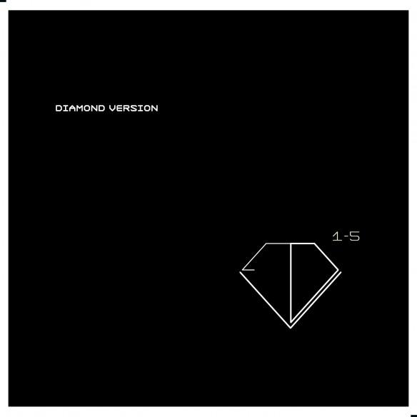 DV1_5EP digital cover