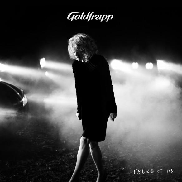 GoldfrappTalesOfUs