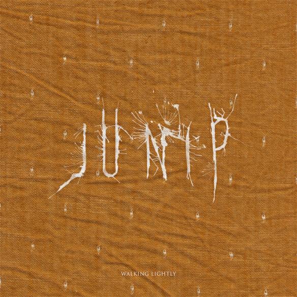 junip_walking_lightly_RGB_800px