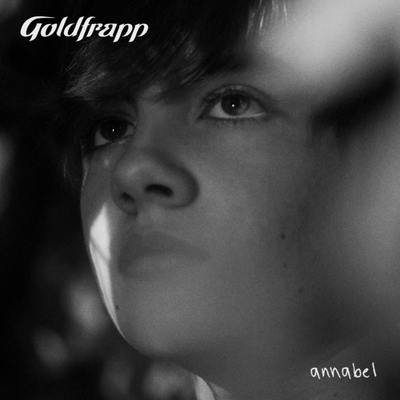 Goldfrapp-Annabel