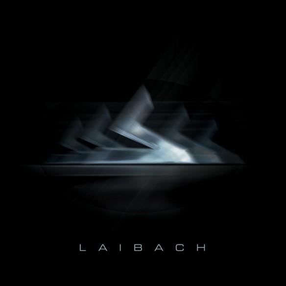 Laibach - S