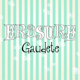 erasure_Gaudete_cover