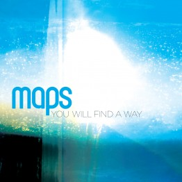 maps_YouWillFindAWay