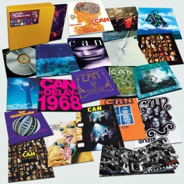 can_vinyl box set_sm