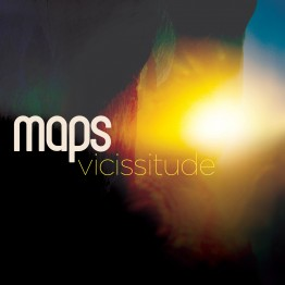 maps_vicissitude_final