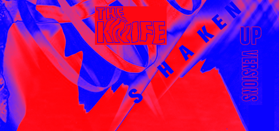 theknifebanner