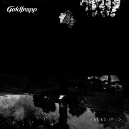 Goldfrapp-TOU-Deluxe-PS