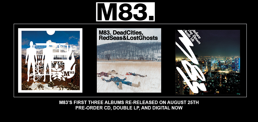 m83.reissues.8.25.14