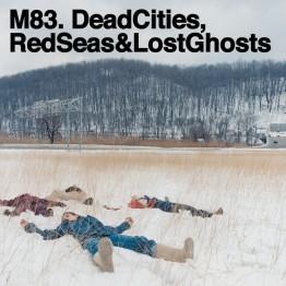 m83_deadcities