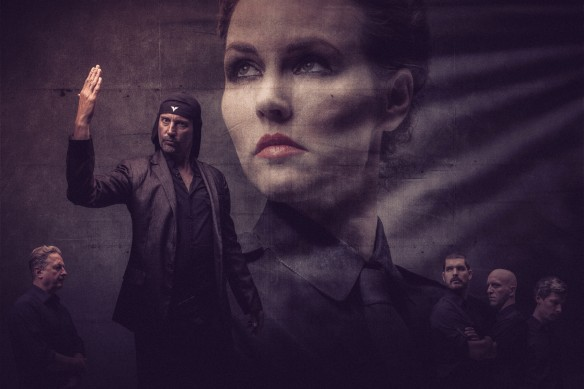 Laibach_LukaKase_001_Low