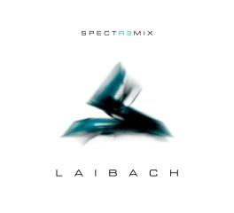 Laibach_SpectreRemix