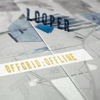 Looper_Offgrid_Offline