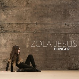 ZolaJesus_Hunger