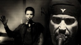 Laibach See that my grave is keept clean you tube cover