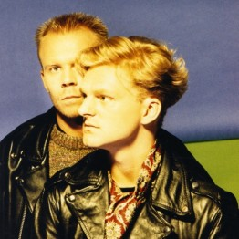 Erasure-Richard Haughton-MTE33151-009_SQ
