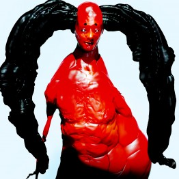 arca_mutant_artwork_digital_NEW