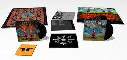swans box set WL_LoL