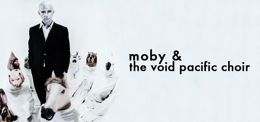 voidpacificchoir.banner