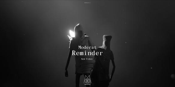Moderat_Reminder_Press_01