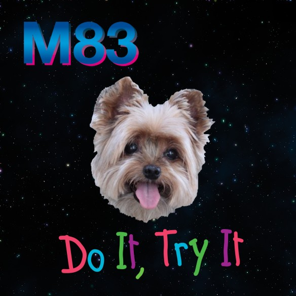 M83_DoItTryIt_1500x1500