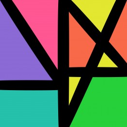 NewOrder_CompleteMusic_Packshot