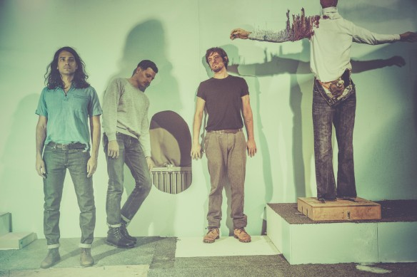 Yeasayer_Credit_Eliot_Lee_Hazel_0051