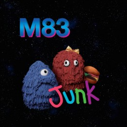 9640-1_m83_junk_jacket.indd