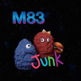 9640-1_m83_junk_jacket.indd
