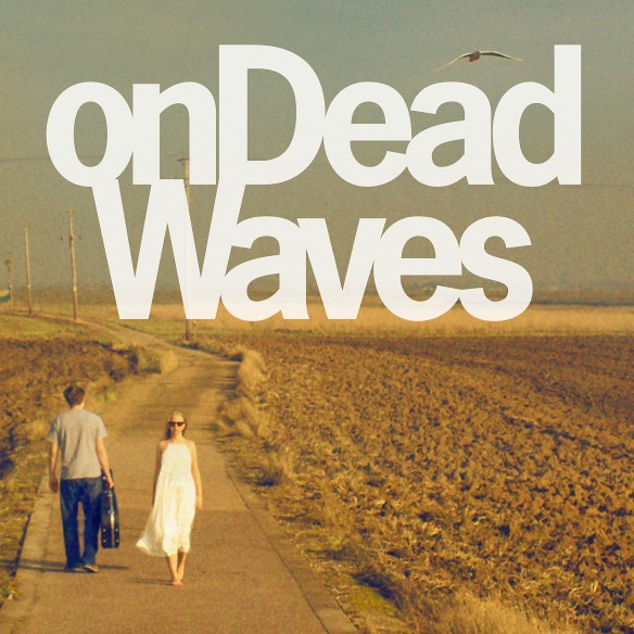 onDeadWaves.AlbumCover.Digital2