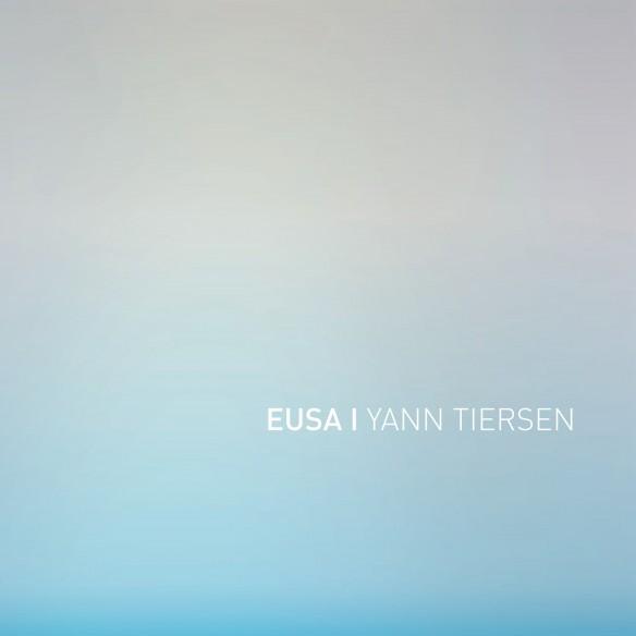 YannTiersen_Eusa_Packshot