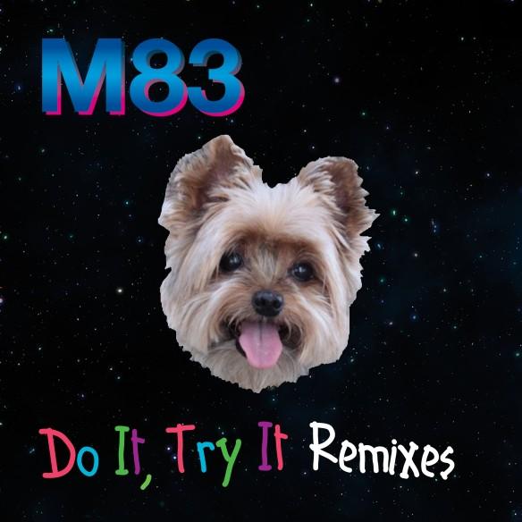 M83_DoItTryItREmixes_3000x3000