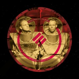 Erasure_FromMoscow_Artwork