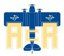 ACR_plane_mute2_final