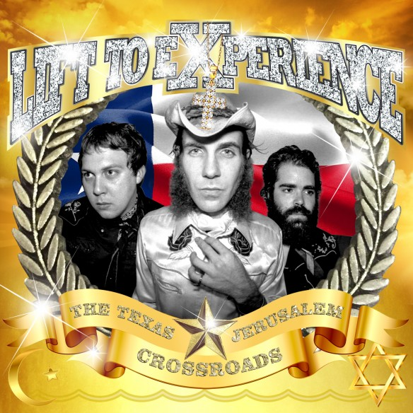 LiftToExperience_cover2000