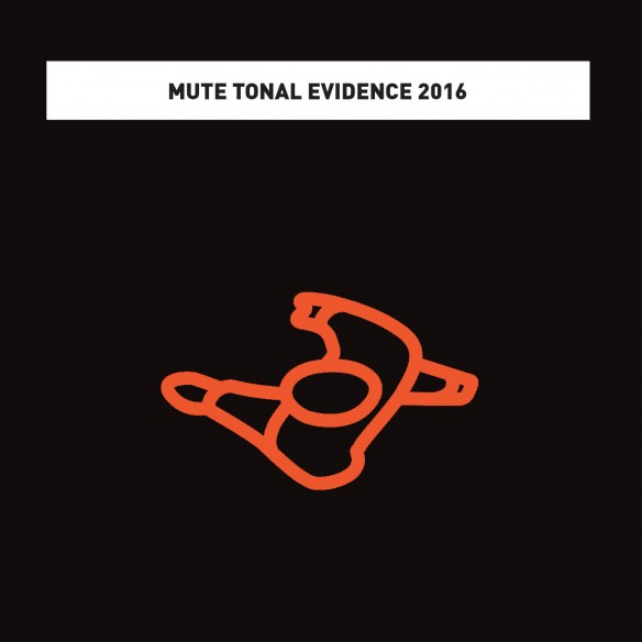 tonal evidence 2016