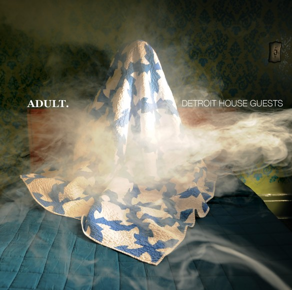 ADULT._DetroitHouseGuests_Front Cover