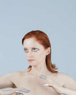 Goldfrapp-00385V7_FORWEB