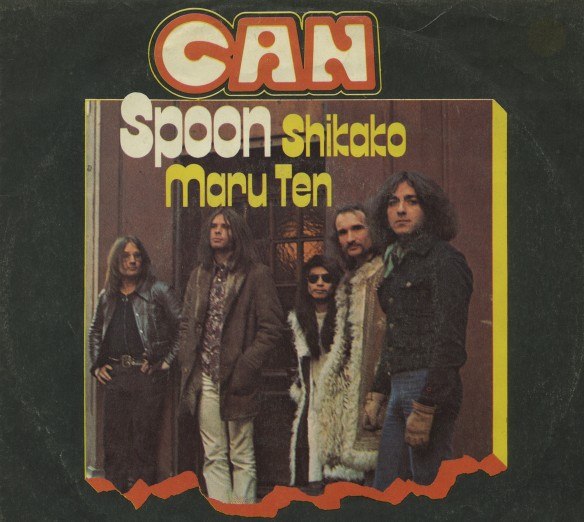 Can spoon 7inch_sm