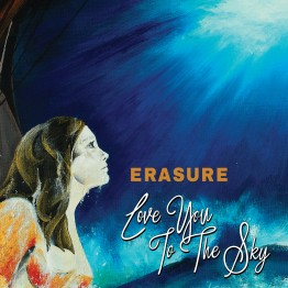 Erasure_LYTTS_RemixImage