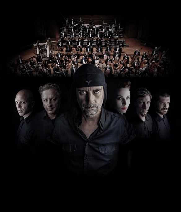 Laibach_Orchestra_Credit_LukaKase