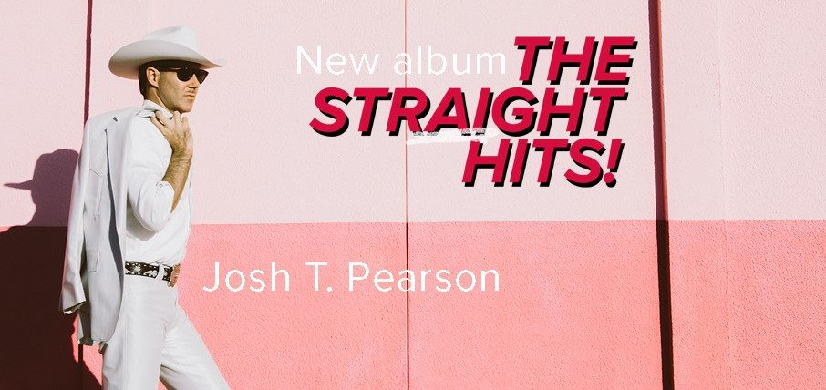 Buy: The Straight Hits! → Listen: Straight To The Top!