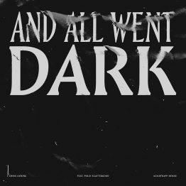 Chris Liebing Goldfrapp Remix